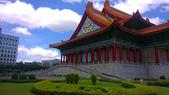 HTC_ONE_X_cwb_中正紀念堂_北部藍天白雲:IMAG1715_b.jpg