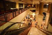 越南_河內_下龍灣_旅店:CD6A8391_b.jpg