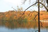 上湖區_十六湖國家公園 Plitvice Lakes N.P_克羅埃西亞Croatia:_5D30382_b.jpg