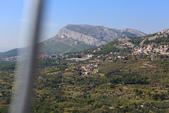 史普利特 Split_克羅埃西亞Croatia:55D30874_b.jpg