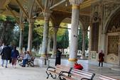 伊斯坦堡Istanbul_托普卡匹皇宮_土耳其Turkey:55D39634_b.jpg