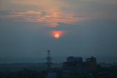 日出_河內_sofitel_2nd morning:_D6A8410_b.jpg