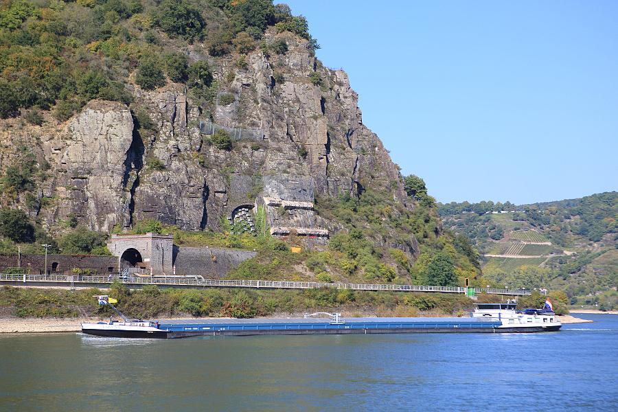 德國_萊茵河遊船:_5D32286_b.jpg