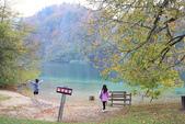 上湖區_十六湖國家公園 Plitvice Lakes N.P_克羅埃西亞Croatia:_5D30396_b.jpg