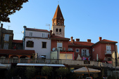 札達爾 Zadar_克羅埃西亞Croatia:55D30638_b.jpg