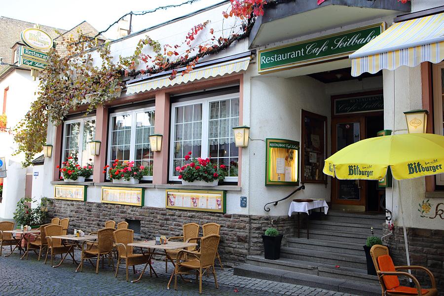 德國_萊茵河上的珍珠_蘆荻哈姆小鎮:55D32153_b.jpg