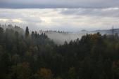 波斯托伊那鐘乳石洞Postojna_斯洛維尼亞Slovenia:_5D39506_b.jpg