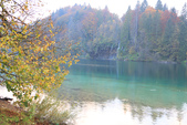 上湖區_十六湖國家公園 Plitvice Lakes N.P_克羅埃西亞Croatia:_5D30399_b.jpg