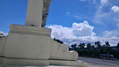 HTC_ONE_X_cwb_中正紀念堂_北部藍天白雲:IMAG1718_b.jpg