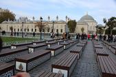 伊斯坦堡Istanbul_托普卡匹皇宮_土耳其Turkey:55D39382_b.jpg