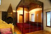 伊斯坦堡Istanbul_托普卡匹皇宮_土耳其Turkey:55D39511_b.jpg