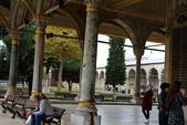 伊斯坦堡Istanbul_托普卡匹皇宮_土耳其Turkey:55D39635_b.jpg