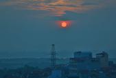 日出_河內_sofitel_2nd morning:_D6A8411_b.jpg