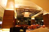 越南_河內_下龍灣_旅店:CD6A8393_b.jpg