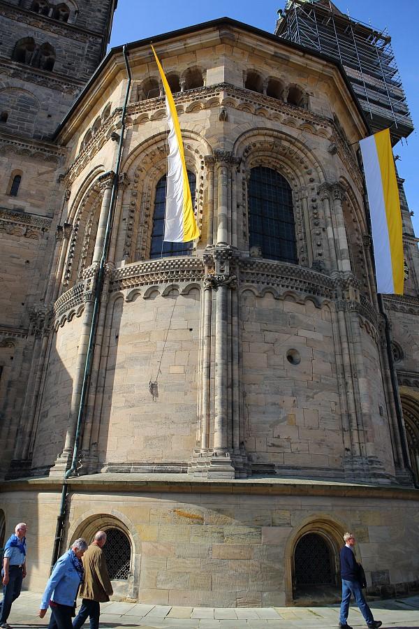 德國_班堡_教宗陵墓大教堂:55D39607_b.jpg