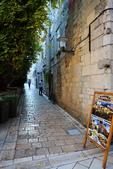 札達爾 Zadar_克羅埃西亞Croatia:55D30663_b.jpg