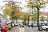 盧比安納 Ljubljana_聖方濟教堂、三重橋、聖尼古拉斯大教堂_斯洛維尼亞Slovenia:_5D39104_b.jpg