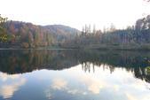 上湖區_十六湖國家公園 Plitvice Lakes N.P_克羅埃西亞Croatia:_5D30343_b.jpg