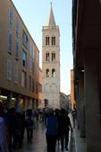 札達爾 Zadar_克羅埃西亞Croatia:55D30672_b.jpg