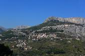 史普利特 Split_克羅埃西亞Croatia:55D30879_b.jpg