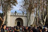 伊斯坦堡Istanbul_托普卡匹皇宮_土耳其Turkey:55D39638_b.jpg