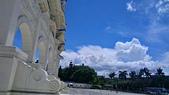 HTC_ONE_X_cwb_中正紀念堂_北部藍天白雲:IMAG1719_b.jpg