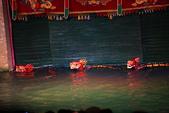河內_水上木偶戲:_D6A7570_c.jpg