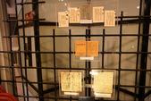 河內_胡志明紀念館:CD6A7899_b.jpg