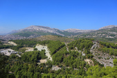 史普利特 Split_克羅埃西亞Croatia:55D30890_b.jpg