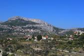 史普利特 Split_克羅埃西亞Croatia:55D30882_b.jpg
