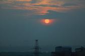 日出_河內_sofitel_2nd morning:_D6A8412_b.jpg