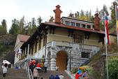 波斯托伊那鐘乳石洞Postojna_斯洛維尼亞Slovenia:_5D39522_b.jpg