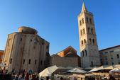 札達爾 Zadar_克羅埃西亞Croatia:55D30677_b.jpg