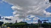 HTC_ONE_X_cwb_中正紀念堂_北部藍天白雲:IMAG1721_b.jpg