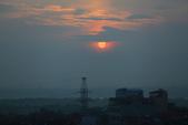日出_河內_sofitel_2nd morning:_D6A8413_b.jpg