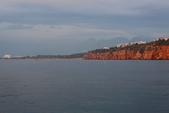 安塔麗雅Antalya_地中海遊船_杜登瀑布 _土耳其Turkey:55D37716_b.jpg