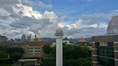 HTC_ONE_X_cwb_中正紀念堂_北部藍天白雲:IMAG1725_b.jpg