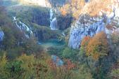下湖區_十六湖國家公園 Plitvice Lakes N.P_克羅埃西亞Croatia_2018_1:_5D30410_b.jpg