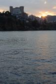 安塔麗雅Antalya_地中海遊船_杜登瀑布 _土耳其Turkey:55D37718_b.jpg
