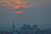 日出_河內_sofitel_2nd morning:_D6A8415_b.jpg