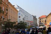 札格里布 Zagreb_聖馬可教堂_克羅埃西亞Croatia:55D39868_b.jpg
