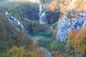 下湖區_十六湖國家公園 Plitvice Lakes N.P_克羅埃西亞Croatia_2018_1:_5D30411_b.jpg