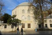 伊斯坦堡Istanbul_托普卡匹皇宮_土耳其Turkey:55D39410_b.jpg