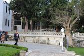 伊斯坦堡Istanbul_托普卡匹皇宮_土耳其Turkey:55D39528_b.jpg