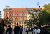 札格里布 Zagreb_聖馬可教堂_克羅埃西亞Croatia:55D39870_b.jpg
