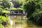 植物園_太陽:_MG_0087_1.JPG