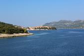 歐瑞碧契 Orebic_史東 Ston_克羅埃西亞Croatia:55D31603_b.jpg