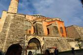 伊斯坦堡Istanbul_托普卡匹皇宮_土耳其Turkey:55D39416_b.jpg