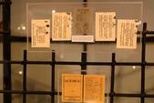 河內_胡志明紀念館:CD6A7901_b.jpg