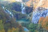 下湖區_十六湖國家公園 Plitvice Lakes N.P_克羅埃西亞Croatia_2018_1:_5D30421_b.jpg